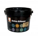 Antico riflesso Argento  0,75 л.