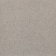 Штукатурка Encausto - фото