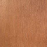 Antico riflesso Sabbiato BRONZO 2.5 л.