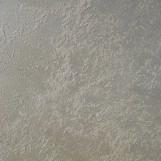 Саббиато (Sabbiato) база серебро 5 кг.