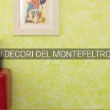 Montefeltro10 л.