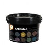 Argentea 0.75  л.