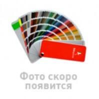 Декоративная краска ANIMAMUNDI PER ESTERNI
