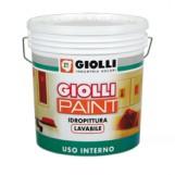 Giolli Paint 14 Lt