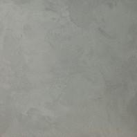 под бетон штукатурка