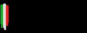 Деко-колор (Россия)