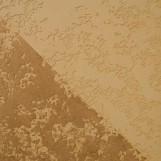 Стуко Марморино (Marmorino) ( мраморно известаовая штукатурка) 20 кг.