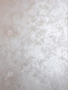 штукатурка мокрый шелк фото
