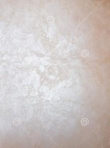 штукатурка мокрый шелк фотография